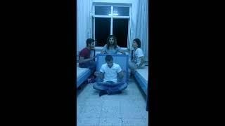 preview picture of video 'akşehir kyk 2013'