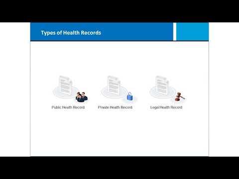 CompTIA Healthcare IT Technician - Complete Video Course   John ...