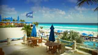 Occidental Tucancun - STSTravel