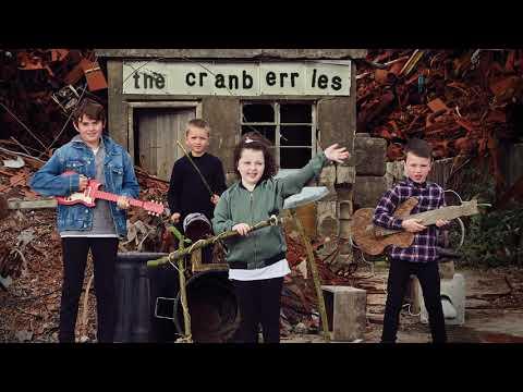 "The Cranberries – ""Got It"""