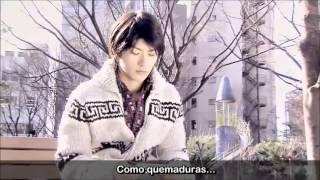 Trailers Live Action de Junjou Romantica!! :)