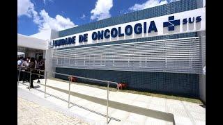 SEGURIDADE SOCIAL - Incorporação de Novas tecnologias em Oncologia - 16/09/2021 15:00