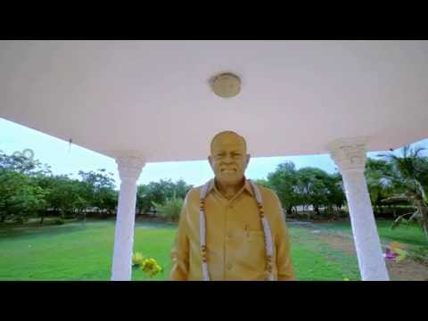 Padmasri Dr. B. V. Raju Institute of Technology video cover1