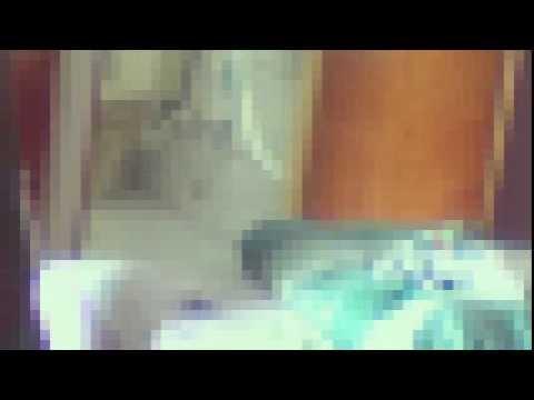 Cópia de Vídeo da webcam de 10 de novembro de 2012 16:18
