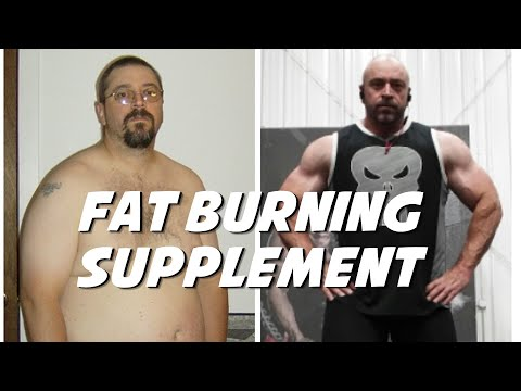 Pierdere în greutate peste 50 înainte și după