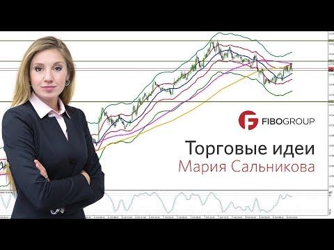 Форекс для обычнго телефона в украине