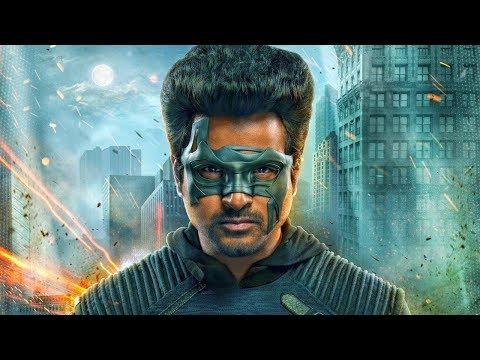 Sivakarthikeyan 2019 New Tamil Blockbuster Hindi Dubbed Movie | 2019 Full Hindi Action Movies
