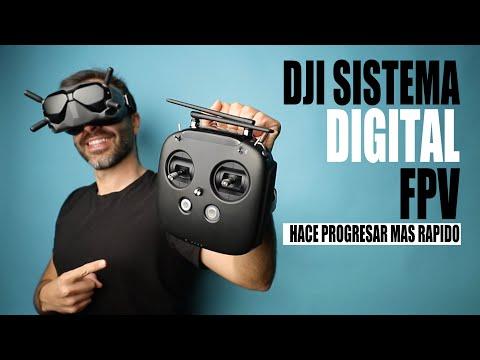 progresa-mas-rapido-en-fpv--review-sistema-digital-fpv-de-dji-español