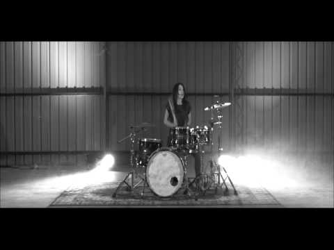 Black Eyes Official Music Video