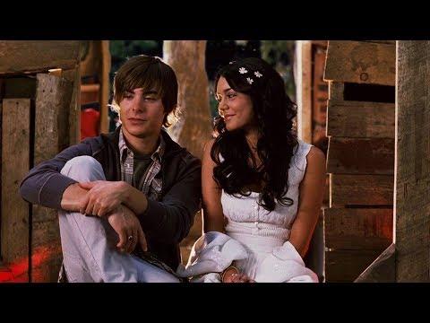 Лучшие фильмы похожие на Классный мюзикл: Выпускной (2008). Молодежные фильмы про подростков и школу