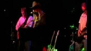Phil Lee - Pledging My Time (Bob Dylan - Blonde on Blonde)