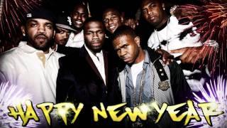 Happy New Year - 50 Cent