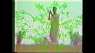 علاء عبد الخالق - علشانك - الكليب الأصلى تحميل MP3