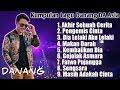 Kumpulan Lagu Danang DA Asia ( Part 1 ) Full Album