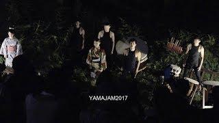 YAMAJAM2017イメージムービー公開