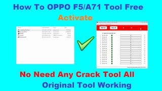 Oppo Ofp File Extractor