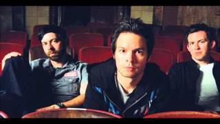 Chevelle- Under the Knife (Cut Version)