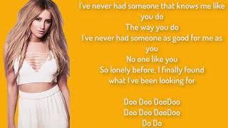 Ashley Tisdale - What I've Been Looking For (ft. Lucas Grabeel)(Lyrics),HD