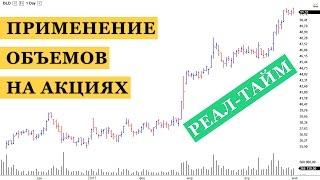 Среднесрочная торговля на американской бирже go markets forex review