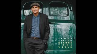 James Taylor  Angels Of Fenway  Before This World 2015 HQ