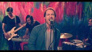 Color Rush - Farro  (Video)