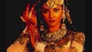 hum hai is pal yahan lyrics - YouTube