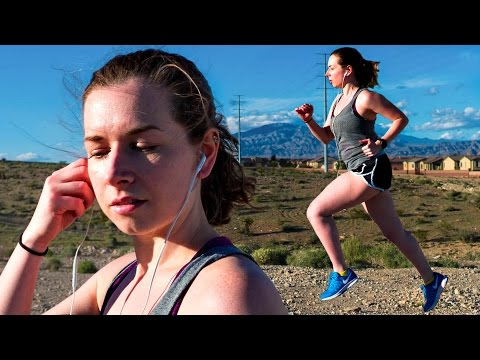 5 Running Tips for Beginners 🏃 5 Things I Wish I Knew about Running from the Beginning
