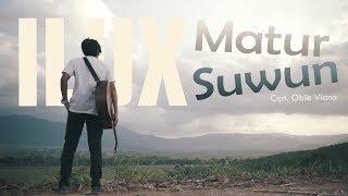 Download lagu Ilux Matur Suwun Mp3
