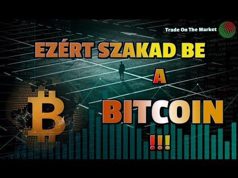 Bitcoin készpénz minden alkalommal magas