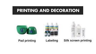 Professional Custom Plastic Bottle Manufacturers