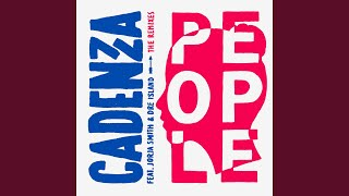 People (Conducta Remix)