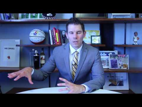 Revocable Living Trust Tax Consequences   Estate Planning TV 006