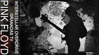 Syd Barrett (Official) 03/01/2017