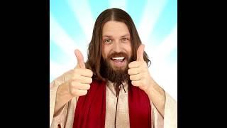 Mucha - Ježíš (text)