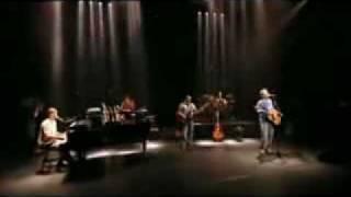 Acda En De Munnik - Niet Of Nooit Geweest (LYRICS + FULL SONG)