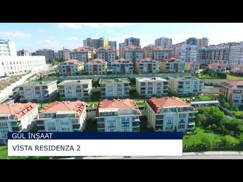 Vista Residenza