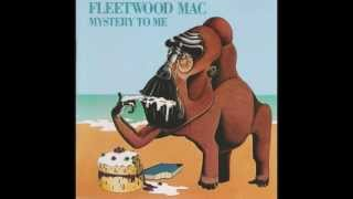 Fleetwood Mac - Believe Me