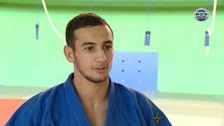 Biz Ne Yeyirik - Orxan Seferov (CBC Sport)