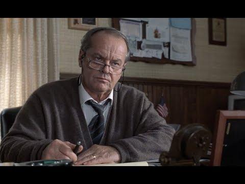 "About Schmidt (2002) - ""Dear Ndugu"" scene - Part 2 [1080p]"