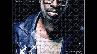 Black coffe We Dance Again Feat  Nakhane Toure