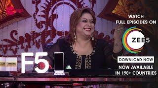 Comedy Khiladigalu   S2   Kannada Comedy Show 2018   Epi 21   Mar 10 '18   Best Scene   #ZeeKannada
