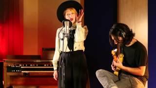 Book Of Love - Felix Jaehn ft. Polina (Official Acoustic Video)