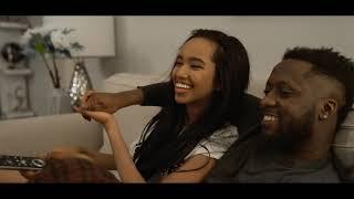 Safi Madiba - I Love You (Official Video)