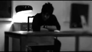 P!nk & Adam Lambert - Whataya Want From Me (Duet Version) video clip