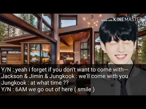 Download Bts Ff Cold Rich Girl Ep 1 Video 3GP Mp4 FLV HD Mp3