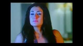 تحميل اغاني سوزي علي قد الشوق (ليه) MP3