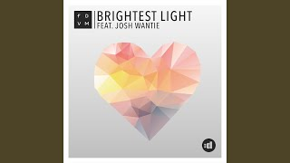 Brightest Light (Radio Edit)