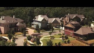 Killers (2010 film) Trailer