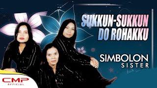 Simbolon Sister Vol. 2 - Sukkun-Sukkun Do Rohakku