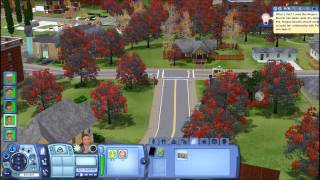 best to worst sims 3 expansion packs - 免费在线视频最佳电影
